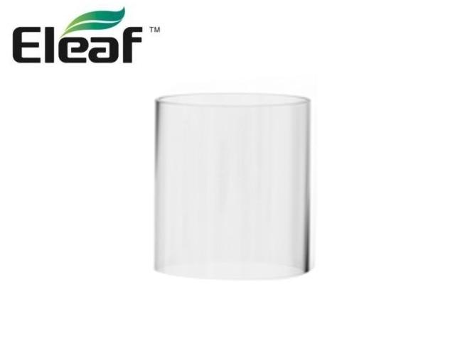 Ανταλλακτικό πυρέξ Eleaf Melo III (4.0ml)