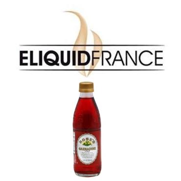 4233 - Άρωμα ELIQUID FRANCE GRENADINE 10ml