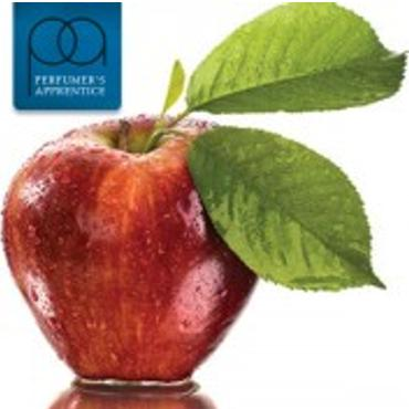 4356 - Άρωμα APPLE Flavor Apprentice by Perfumers Apprentice 15ml (μήλο)