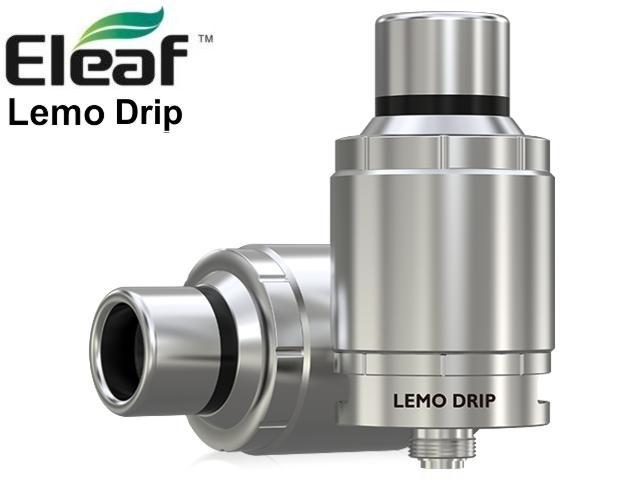 4561 - Lemo Drip by Eleaf