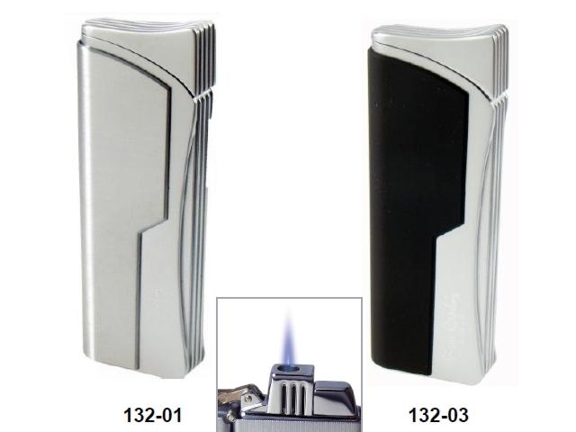 4647 - Αναπτήρας Pierre cardin αντιανεμικός MF132