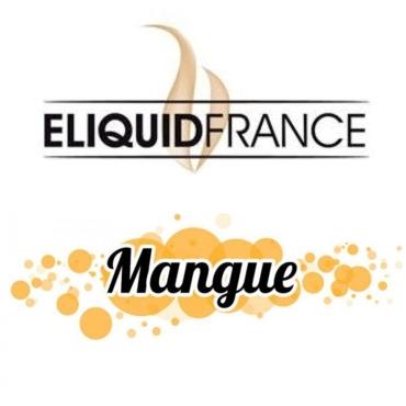 4888 - Άρωμα ELIQUID FRANCE MANGO 10ml