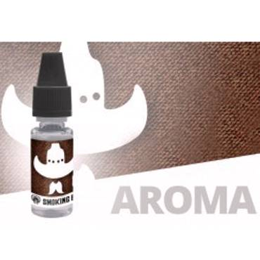 5312 - Άρωμα Smoking Bull COWBOY TABAC 10ml (καπνικό)