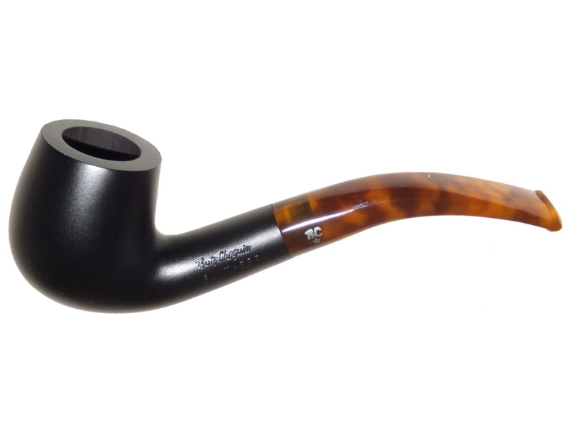 5666 - BC PANTHERE NOIRE 1304 9mm