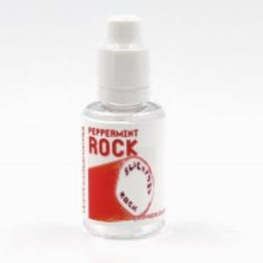 5776 - Άρωμα Vampire Vape Uk PEPPERMINT ROCK 30ml (μέντα)