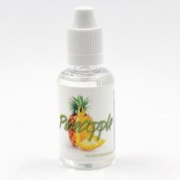 5788 - Άρωμα Vampire Vape Uk PINEAPPLE 30ml (ανανάς)