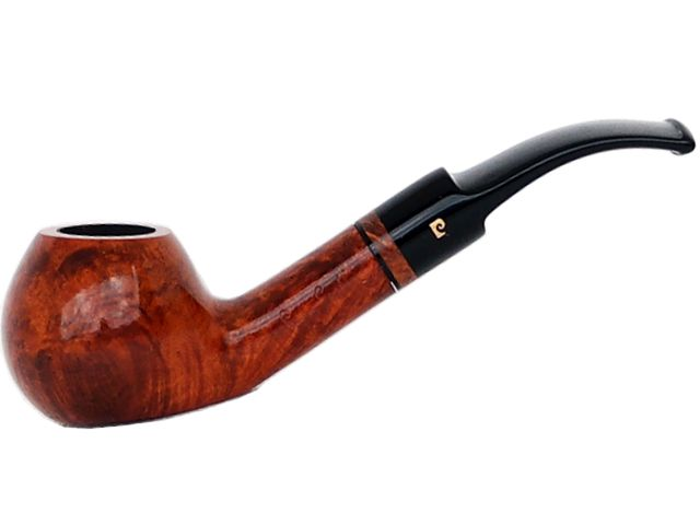 5873 - Pierre Cardin SARDINIA 1362 9mm (99303-240) πίπα καπνού κυρτή