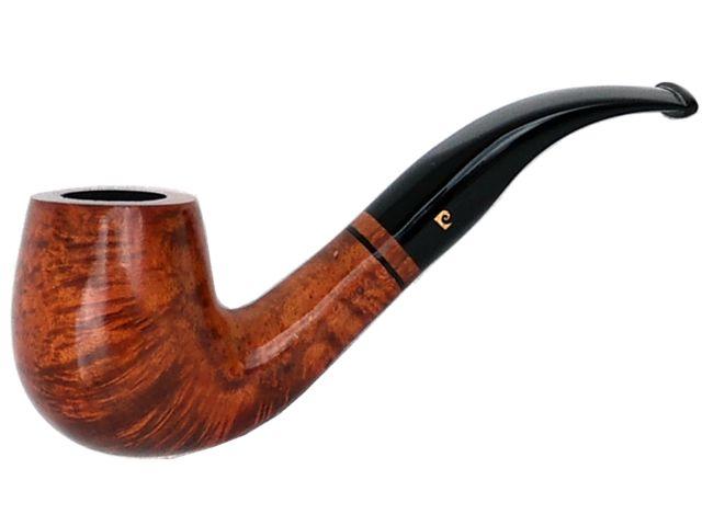 5876 - Pierre Cardin SARDINIA 3219 9mm (99303-260) πίπα καπνού κυρτή