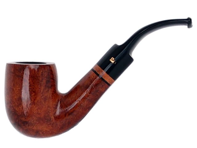 5891 - Pierre Cardin SARDINIA 1402 9mm (99303-220) πίπα καπνού κυρτή