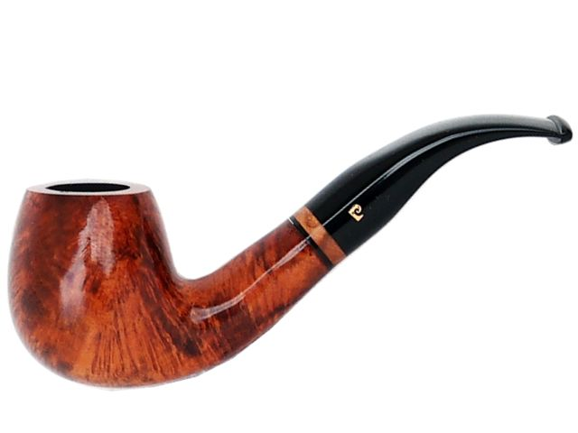 5897 - Pierre Cardin SARDINIA 1421 9mm (99303-120) πίπα καπνού κυρτή
