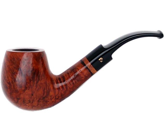 5901 - Pierre Cardin SARDINIA 767 9mm (99303-270) πίπα καπνού κυρτή