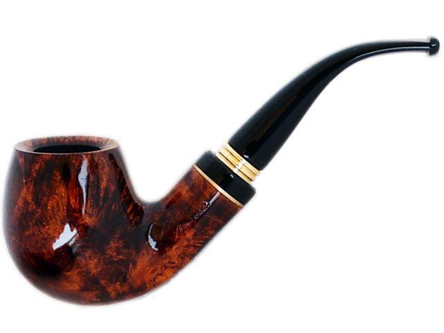 5944 - Πίπα καπνού ALDO MORELLI PALAZZO 623