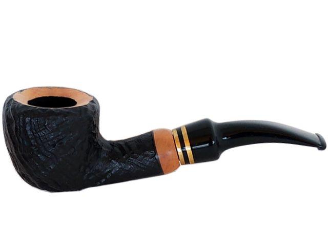 5948 - Πίπα καπνού ALDO MORELLI 725