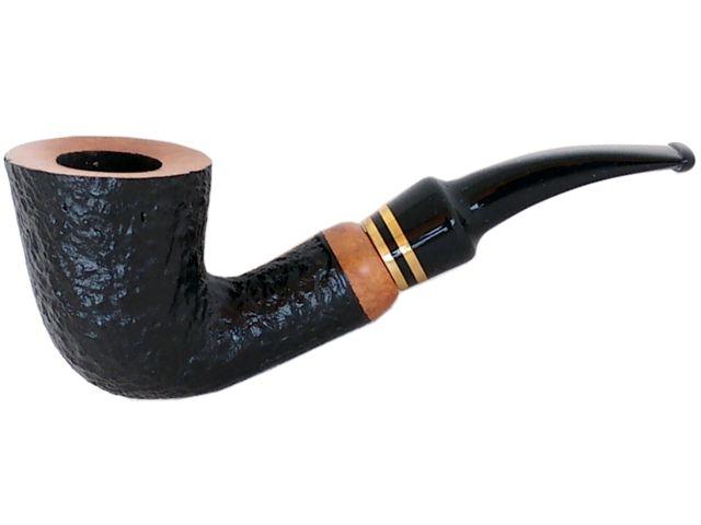 5950 - Πίπα καπνού ALDO MORELLI 720