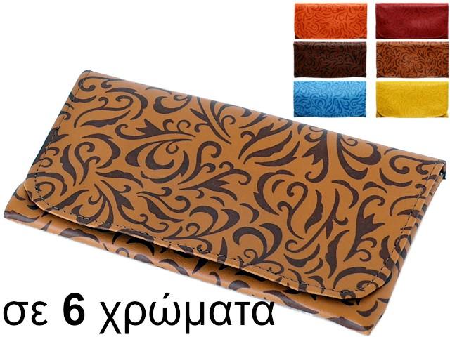 6044 - Καπνοθήκη ATOMIC Tobacco Pouch XL Venetian 0405605