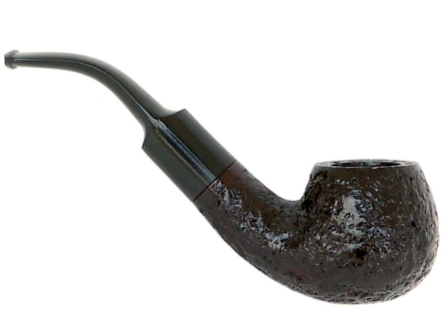 6111 - PIPEX A 26 RUSTIC ΚΑΦΕ