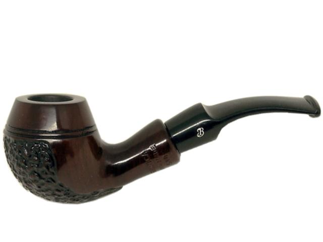 6380 - Πίπα καπνού BRONICA 518 9mm