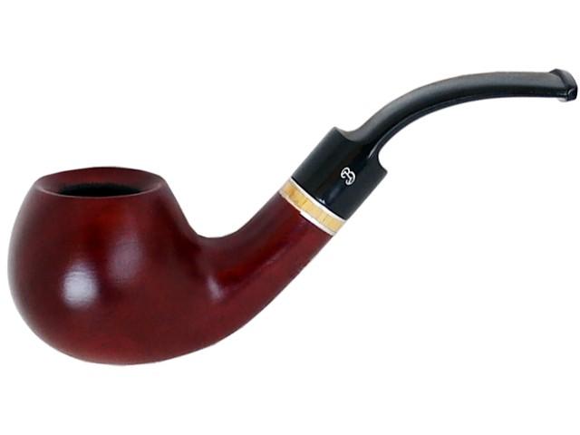 6381 - Πίπα καπνού BRONICA 625 9mm