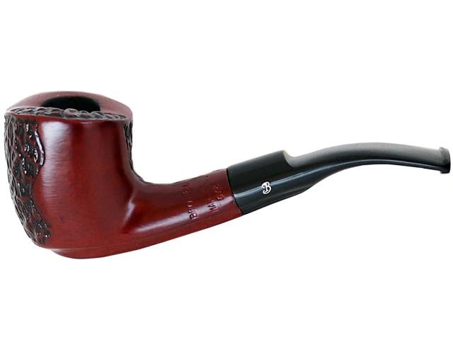 6387 - Πίπα καπνού BRONICA C576 9mm
