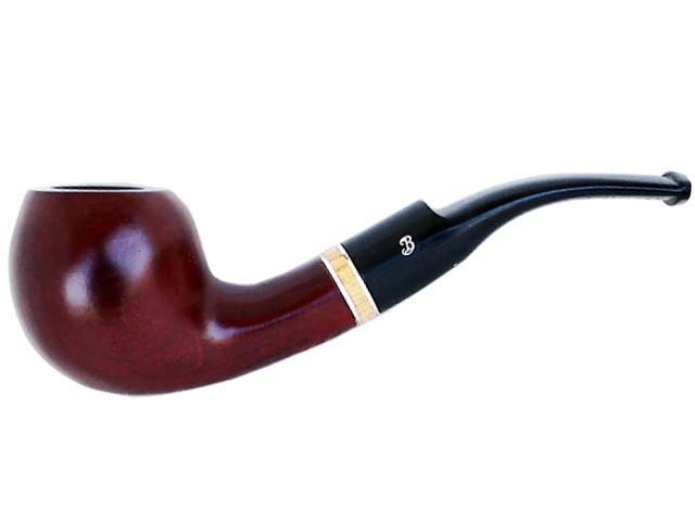 6390 - Πίπα καπνού BRONICA 555 9mm