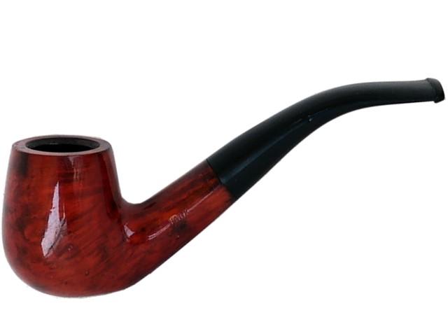 6393 - Πίπα καπνού HAWK 6