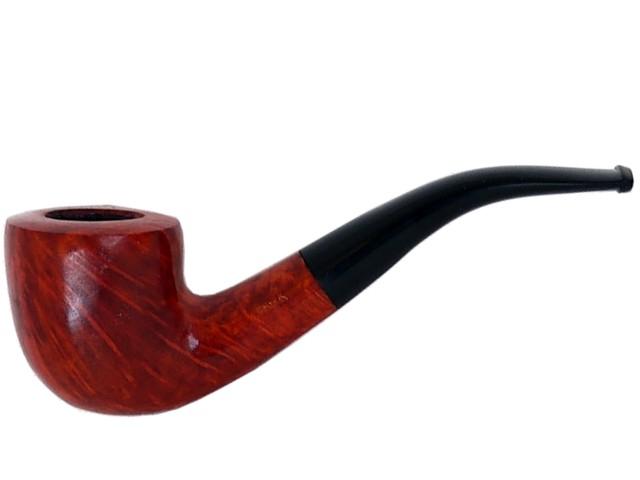 6397 - Πίπα καπνού HAWK 7125