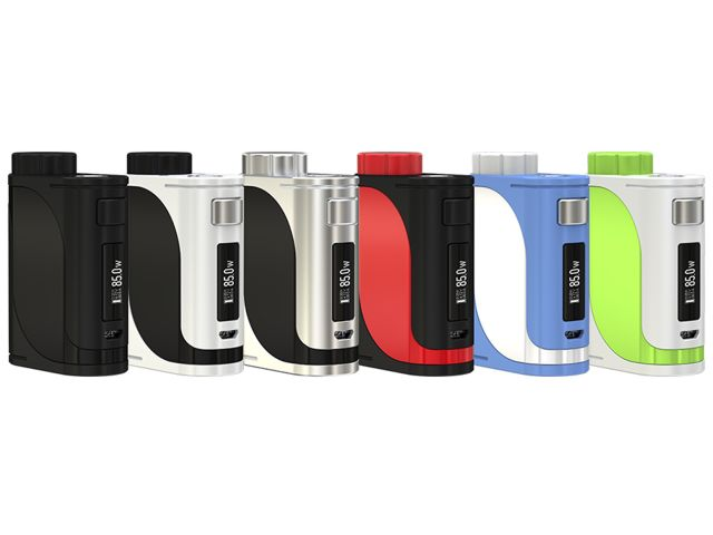 6683 - Eleaf Pico 25 Battery Body