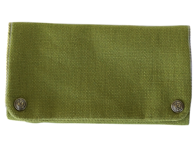 6861 - ORIGINAL KAVATZA HEMP TPH35 LIME GREEN (βιολογική κάνναβη)