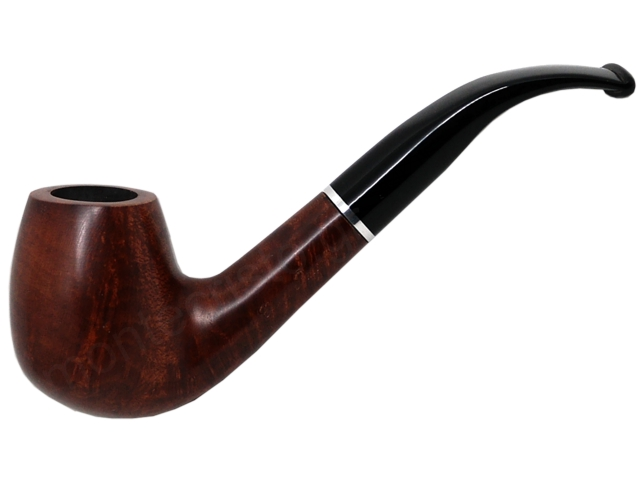 6900 - Cesare Barontini Starter 1 πίπα καπνού κυρτή
