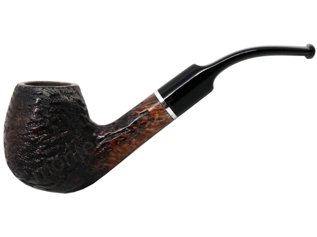 6901 - Cesare Barontini Starter 2 πίπα καπνού κυρτή