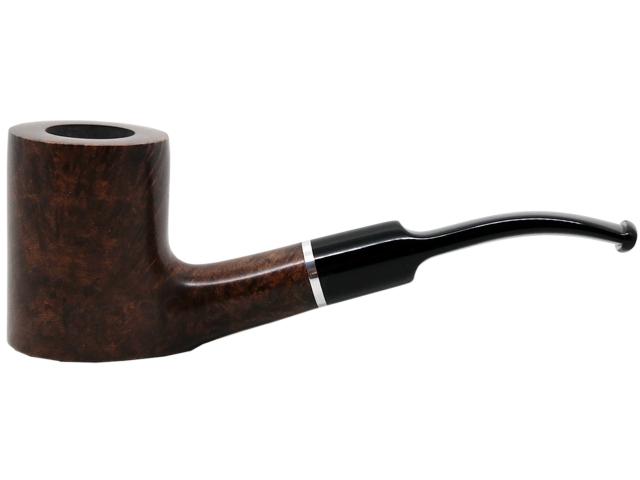 6902 - Cesare Barontini Starter 3 πίπα καπνού ημίκυρτη