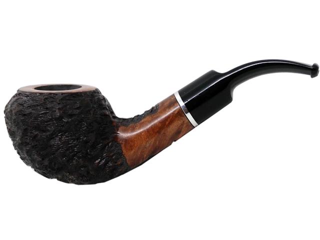 6904 - Cesare Barontini Starter 4 πίπα καπνού κυρτή