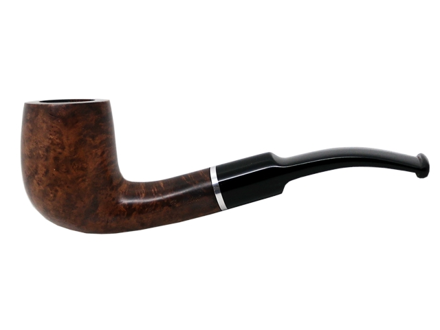 6912 - Cesare Barontini Starter Mini 1 πίπα καπνού ημίκυρτη