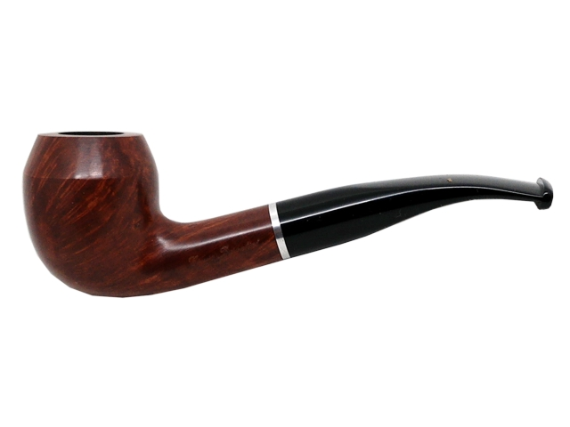 6916 - Cesare Barontini Starter Mini 5 πίπα καπνού ημίκυρτη