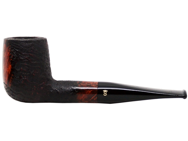 6966 - Stanwell Pipe Vario 88 Smooth Sand 9mm
