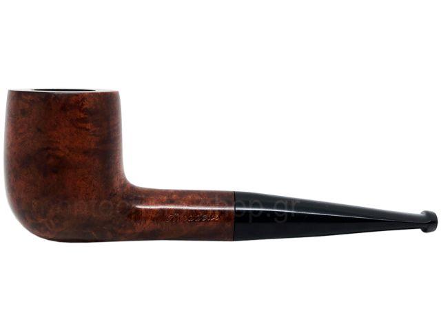 7074 - Amadeus 605