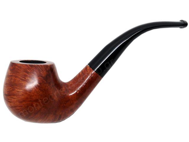 7079 - Amadeus 03 πίπα καπνού κυρτή