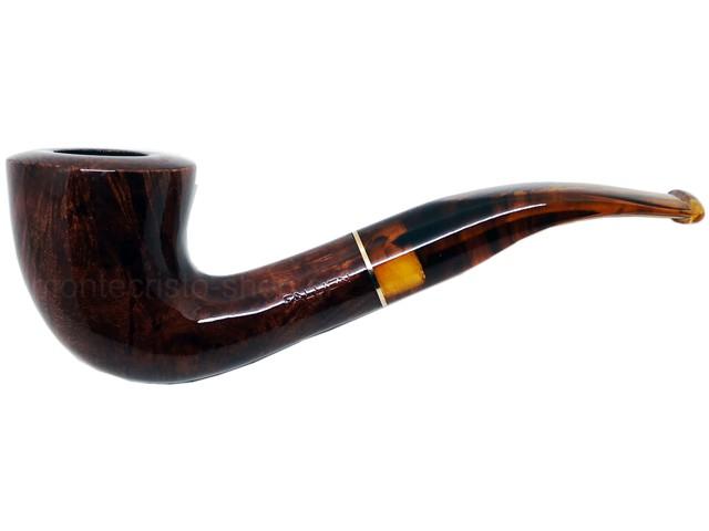 7101 - Πίπα καπνού FALLION TURTLE 95 TRANS