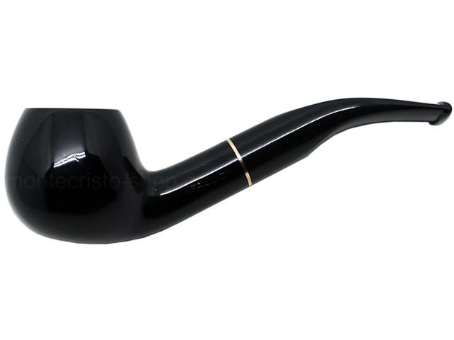 7108 - Πίπα καπνού FALLION BLACK 24