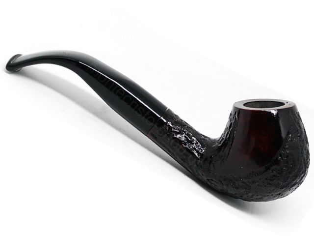 7594 - PIPEX C 1 ΚΑΦΕ