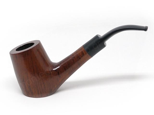 7748 - Πίπα καπνού Coney Pipe 9mm 5557007