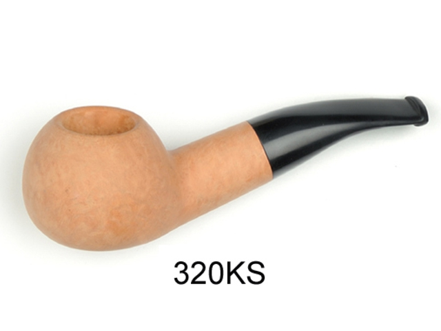 SAVINELLI GREZZA MODEL 320 KS 9mm
