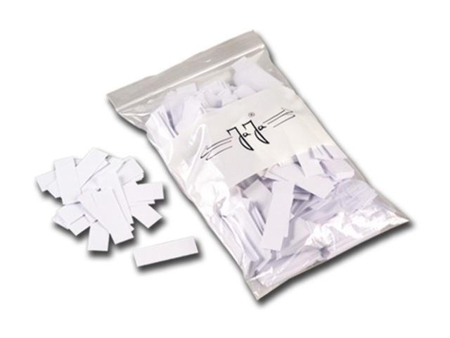 Τζιβάνες JaJa filtertips white loose 2000 pcs TP04
