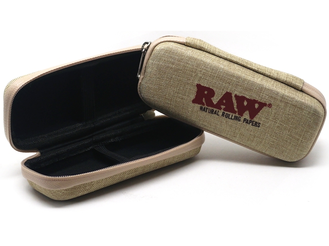 8710 - RAW CONE WALLET 13591