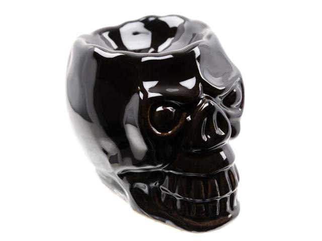 ATOMIC Ceramic Head Skull ΚΕΡΑΜΙΚΟ ΜΠΟΛ ΝΑΡΓΙΛΕ