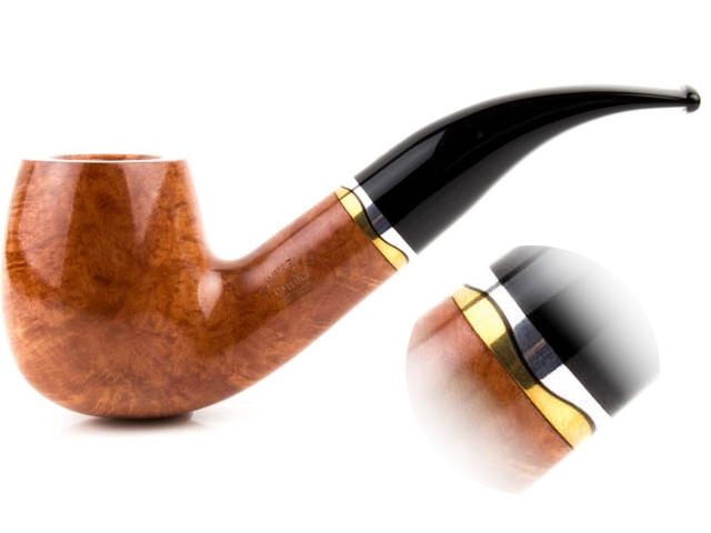8929 - SAVINELLI ONDA 616 SMOOTH KS 9mm