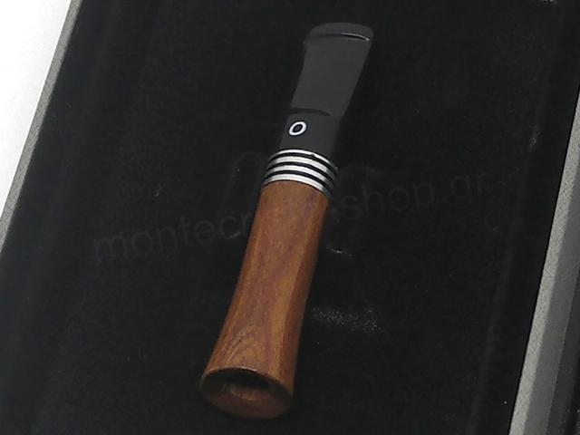 Πίπα τσιγάρου OVER TOP SD-966 8mm (ξύλο ρείκι)