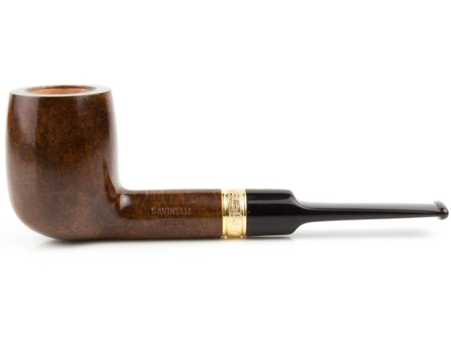 9136 - SAVINELLI TEVERE 114 SMOOTH 9mm KS