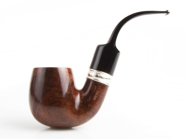 9207 - SAVINELLI TREVI 614 SMOOTH