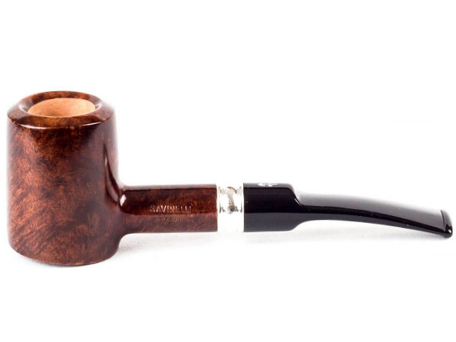 9208 - SAVINELLI TREVI 310 SMOOTH KS